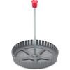 MSR WindBurner - Equipamiento para cocinas de camping - 1,0l gris